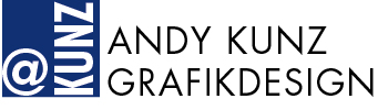 andy kunz grafikdesign